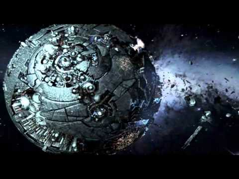 Transformers 4 - Rise of Galvatron Trailer a Hoax