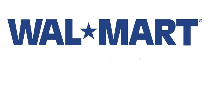 Wal-Mart Closes Stores:  2200 Fired Over Plumbing Problem