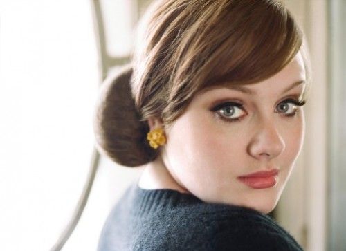 Adele credit card Declined At H&M