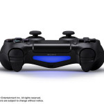 playstation4-3