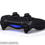 playstation4-4