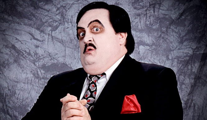 'Paul Bearer' urn: Did The WWE Go Too Far?