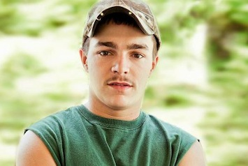 Buckwild Star Dies: Investigation Underway