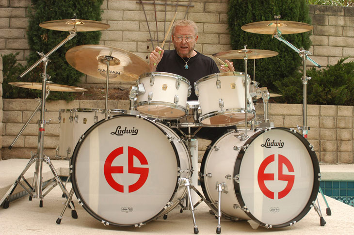 Ed Shaughnessy dies: renowned jazz drummer remembered