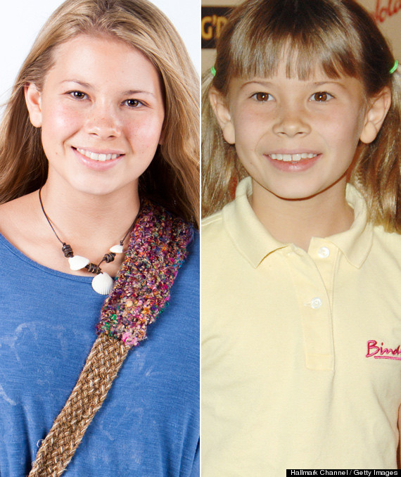 Steve Irwin Daughter dies   Hmm Not So Much The Internet is buzzing    Steve Irwin Daughter Dies