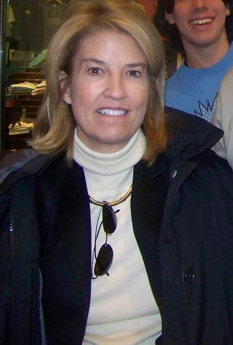 Greta Van Susteren Leaving Fox? Not According To Her