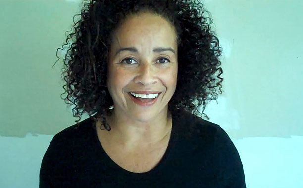 rae dawn chong full movies