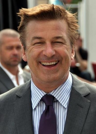 alec baldwin paid $300,000 per episode for 30 rock