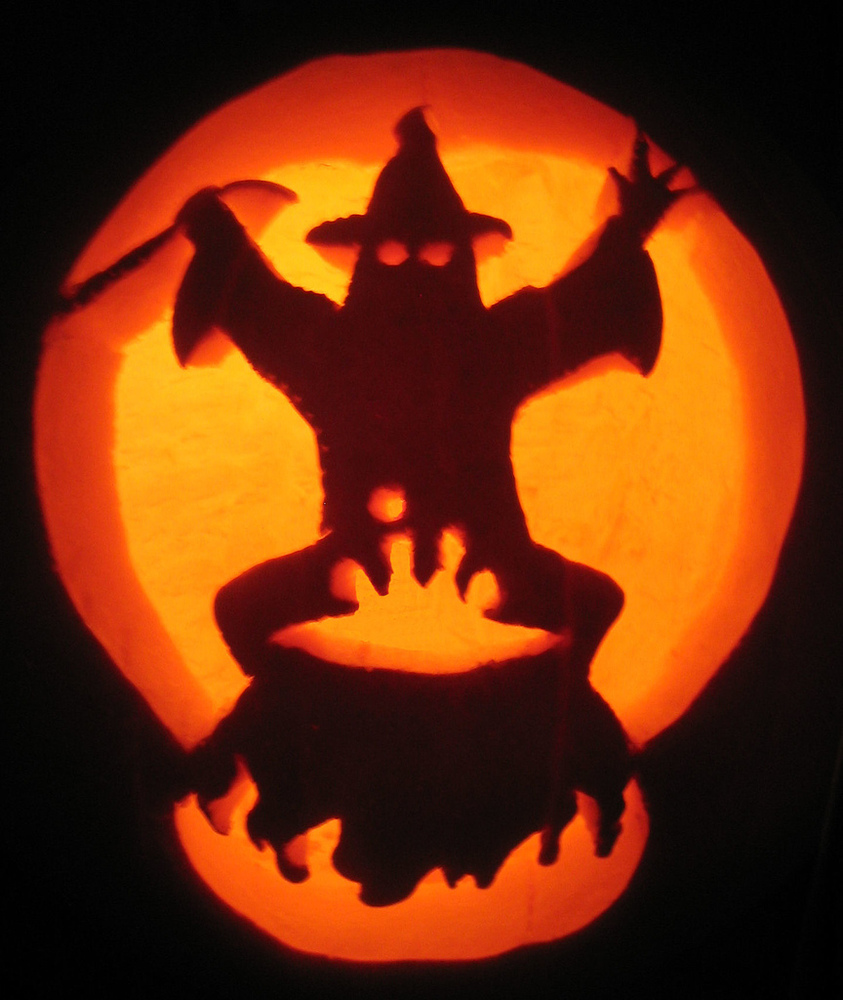 Free online pumpkin carving template stencils designs and Pumpkin carving designs photos