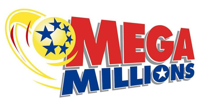 Mega Lotto