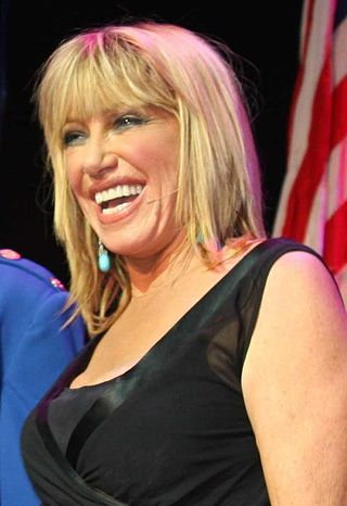 Suzanne Somers Health, Fitness, Height, Weight, Bust ... |Suzanne Somers 2014