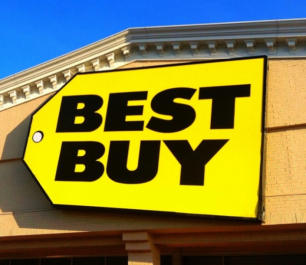 Best Black Friday Deals 2014: Walmart, Target, Best Buy