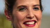 Cobie Smulders and Taran Killam:  Couple Welcome Second Child