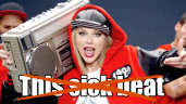 Taylor Swift trademarks:  Star Trademarks These Phrases (SEE LIST)