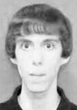 School shootings: Adam Lanza Family Home To Be Torn Down