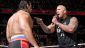 WWE Royal Rumble 2015:  Time, TV schedule and online streaming