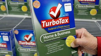 Intuit Halts State Tax Returns Amid Rumors Of Fraud, ederal e-filing is completely unaffected