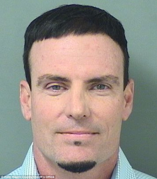 vanilla ice i lied rapper admits to lying to police vanilla ice ...