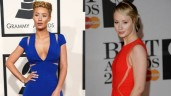 Iggy Azalea Reveals That She Had Breast Implants And Is Happy