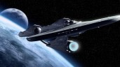 Star Trek TV reboot could happen: reports