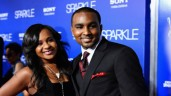 Bobbi Kristina Brown Sued For Car Crash,  Photos Being shopped:  REPORTS