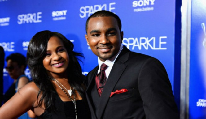 Bobbi Kristina Brown Sued Following Car Crash,  Deathbed Photos Being Shopped By Family?