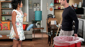 Bold And The Beautiful Transgender Character Revealed:  Soap Offers Groundbreaking Storyline
