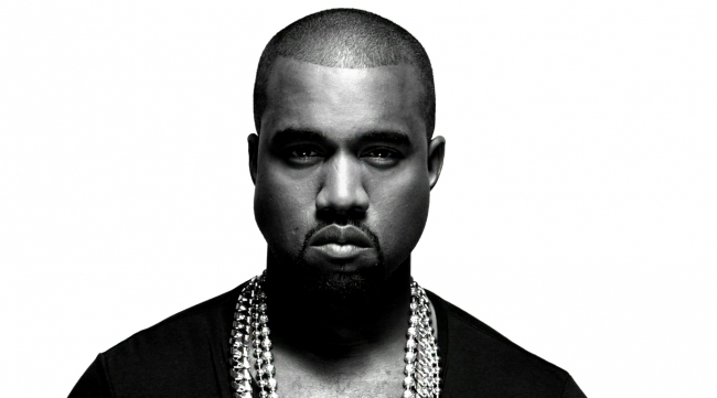 Petition Wants kanye West To Say Away From Glastonbury Festival