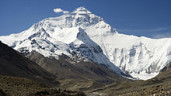 Mount Everest Human Waste:  Human Waste On Everest A Huge Problem