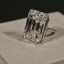 "100 Carat Diamond Auction:  ""Perfect"" Diamond Could Fetch $25 Million"