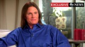 Bruce Jenner Republican:  Jenner Comes Out As A Republican