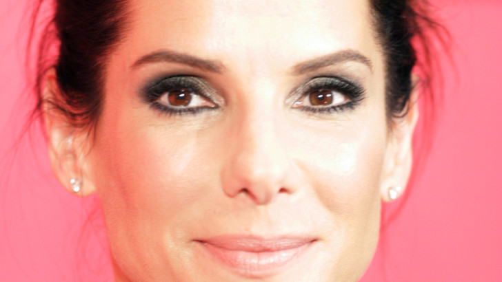 Sandra Bullock 911 Call Played In Court (WITH AUDIO)