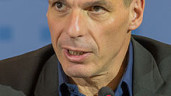 Yanis Varoufakis: Greek Finance Minister Attacked While Out For Dinner
