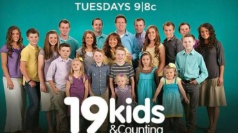 19 Kids and Counting' Cancelled: Michelle Duggar Speak Out