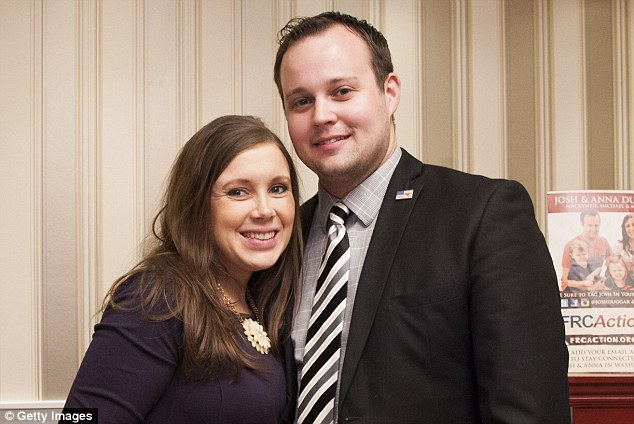 "josh duggar ashley madison: "" became unfaithful to my wife"""