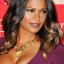 Nia Long Shows Off Her New Engagement Ring