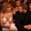 Dave Grohl Is Obsessed With Taylor Swift, Dedicates Song To Her
