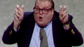 I Am Chris Farley Trailer Finally Hits The Web (VIDEO)
