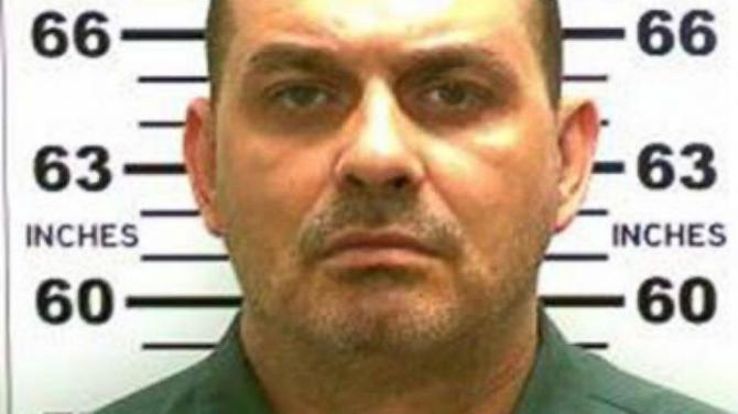 Escaped convict Richard Matt has been shot and killed, the New York Times and CNN reported, citing unnamed law enforcement officials. The search for the second escaped killer David Sweat continues, state law enforcement said.
