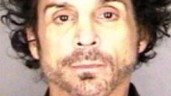 Deen Castronovo Of Band Journey Arrested For Rape Assault, Domestic Violence