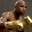 Floyd Mayweather Jr. To Be Stripped Of WBO Belt