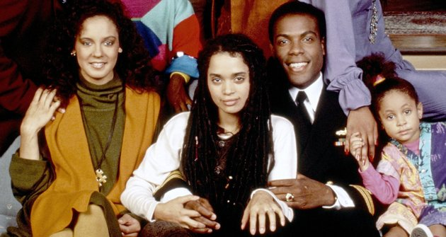 Consider, Cosby show hot wife