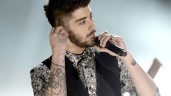 "Zayn Malik RCA Deal Means He Can Now Make ""Real Music"""