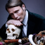 NBC Cancels Hannibal, A D