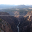 Woman's Fall At Royal Gorge Ends in Death