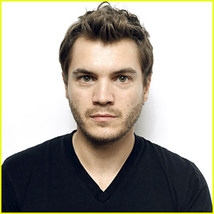 Emile Hirsch Sentenced to Jail after Attack