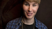 Justin Bieber lookalike: Tobias Strebel Found Dead (VIDEO)