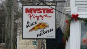 mystic pizza owner heading to prison for one year