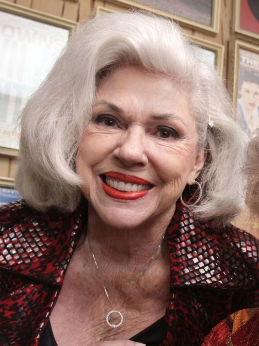 Bonnie Brown Diagnosed With Lung Cancer