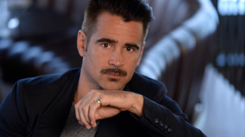 Colin Farrell's smoking letter:  See How Actor Kicked The Habbit